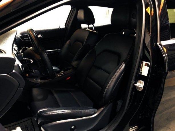 Mercedes-Benz 2017