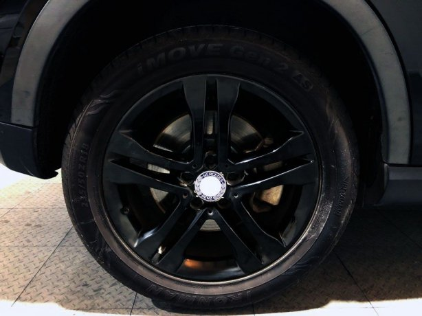 Mercedes-Benz GLA for sale best price
