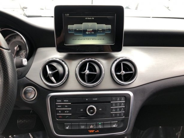 Mercedes-Benz for sale best price