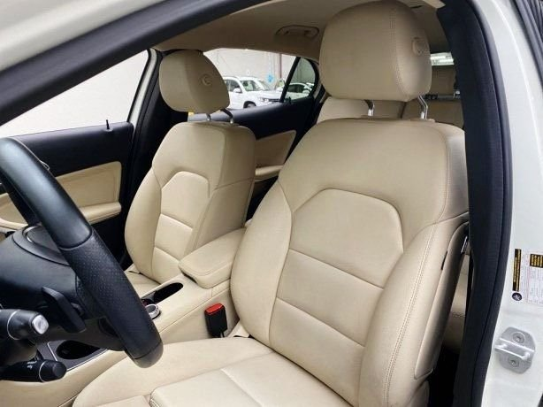 Mercedes-Benz 2017 for sale
