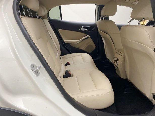 cheap Mercedes-Benz near me