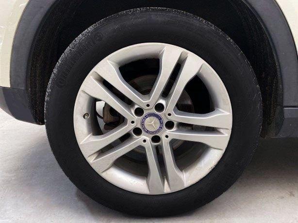 Mercedes-Benz GLA cheap for sale