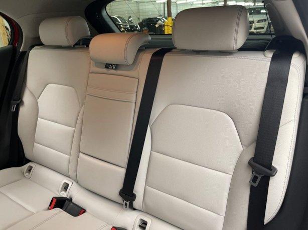 cheap 2015 Mercedes-Benz