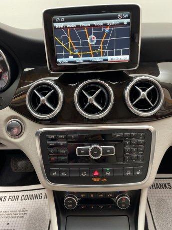 good cheap Mercedes-Benz GLA for sale