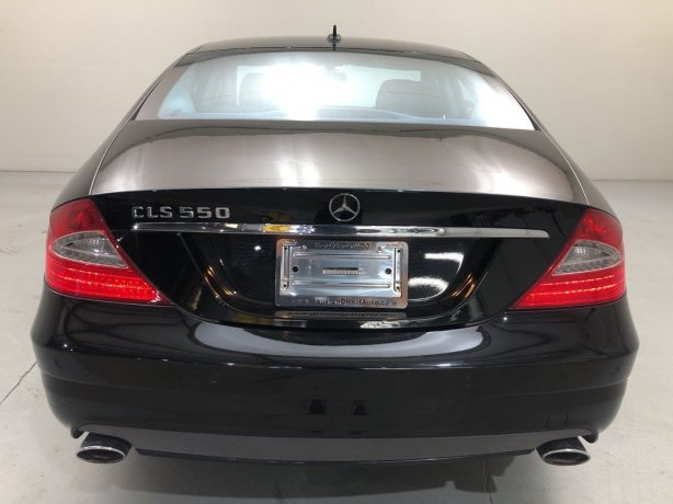 used 2009 Mercedes-Benz for sale