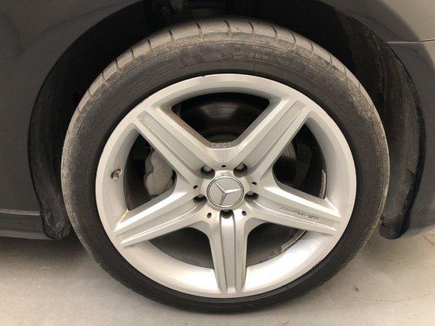 good cheap Mercedes-Benz for sale Houston TX