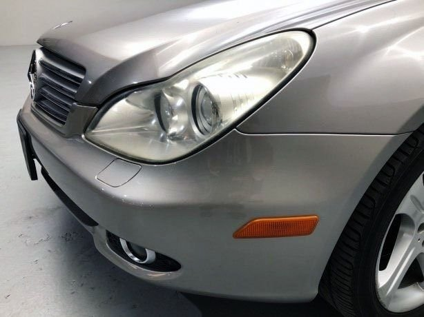2006 Mercedes-Benz for sale