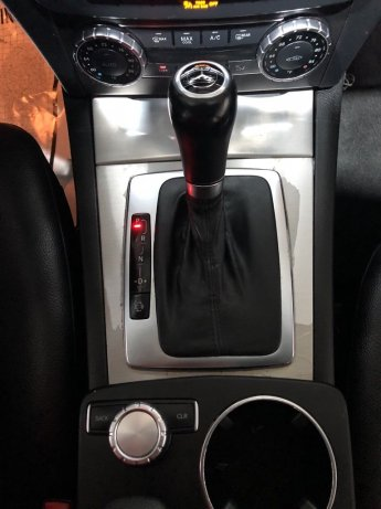 good 2013 Mercedes-Benz C-Class for sale