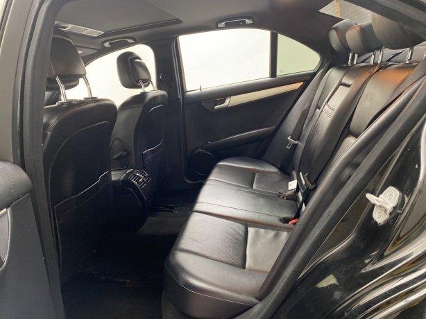 cheap 2012 Mercedes-Benz for sale