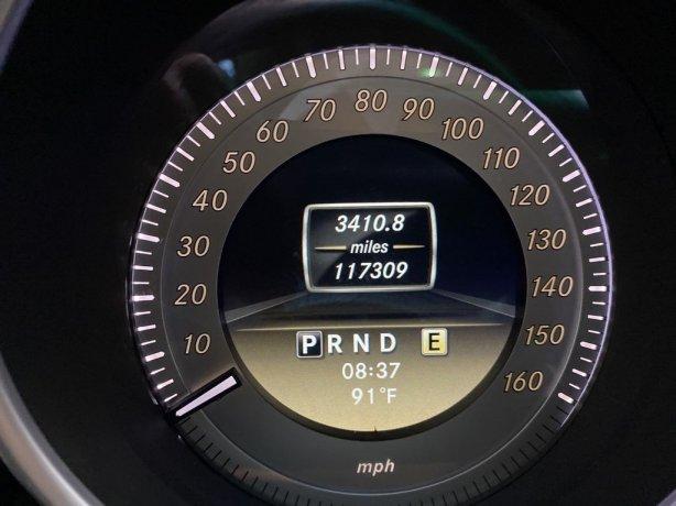 Mercedes-Benz C-Class cheap for sale near me