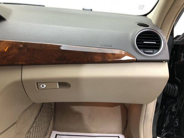 cheap used 2013 Mercedes-Benz C-Class for sale