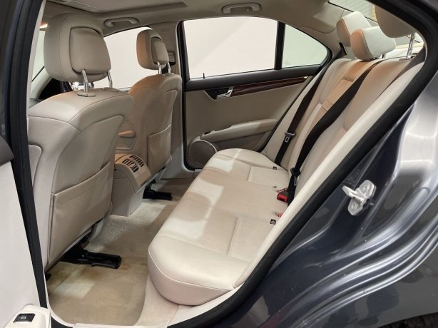 cheap 2009 Mercedes-Benz for sale