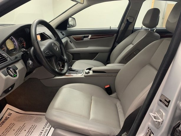 Mercedes-Benz 2008 for sale