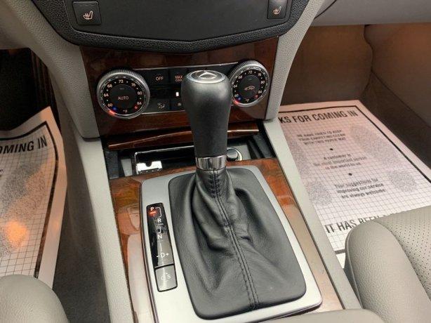 good cheap Mercedes-Benz C-Class for sale