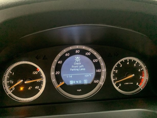 Mercedes-Benz 2008 for sale near me