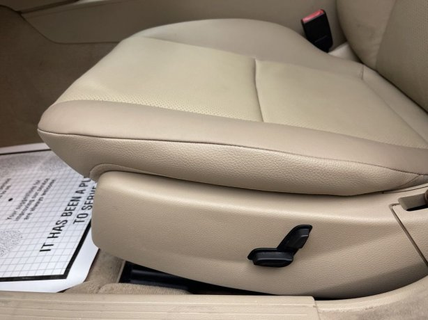 Mercedes-Benz for sale in Houston TX