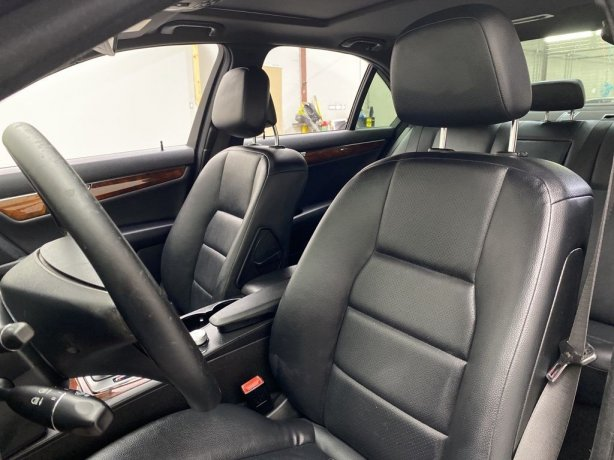 Mercedes-Benz 2011 for sale