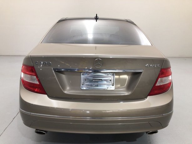 used 2008 Mercedes-Benz for sale