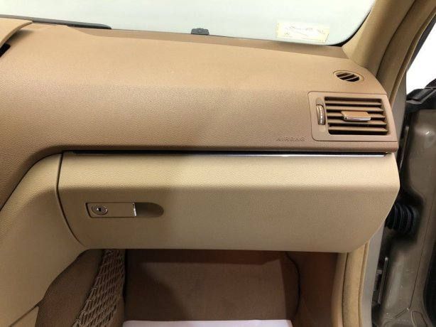 cheap used 2008 Mercedes-Benz C-Class for sale