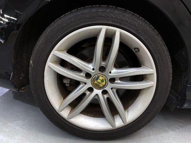 Mercedes-Benz 2013 for sale Houston TX