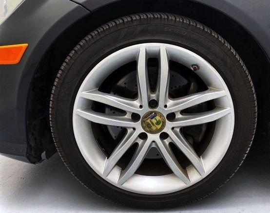 Mercedes-Benz C-Class cheap for sale
