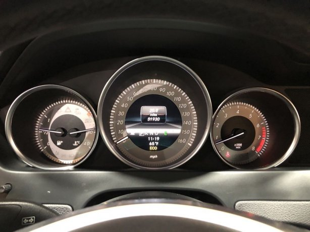 Mercedes-Benz 2013 for sale near me