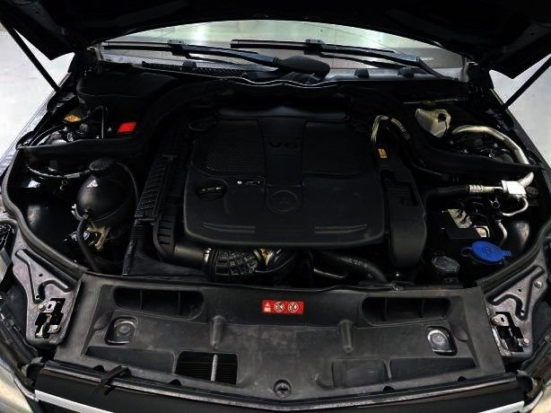 Mercedes-Benz C-Class for sale best price