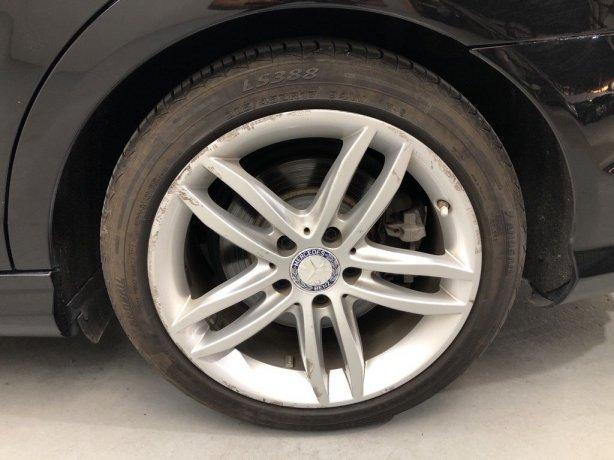 Mercedes-Benz for sale best price