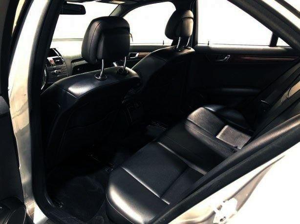 cheap 2010 Mercedes-Benz for sale Houston TX