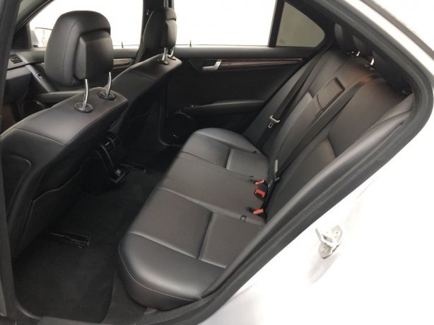 cheap 2011 Mercedes-Benz for sale