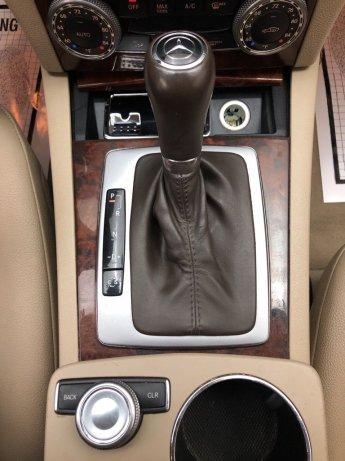 good cheap Mercedes-Benz for sale
