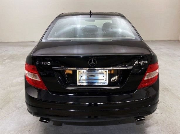 used 2011 Mercedes-Benz for sale