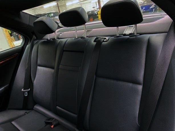cheap 2011 Mercedes-Benz