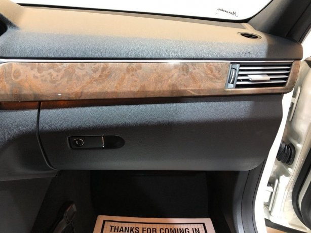 cheap used 2012 Mercedes-Benz E-Class for sale