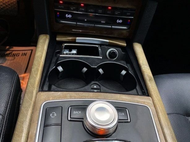 Mercedes-Benz E-Class for sale best price