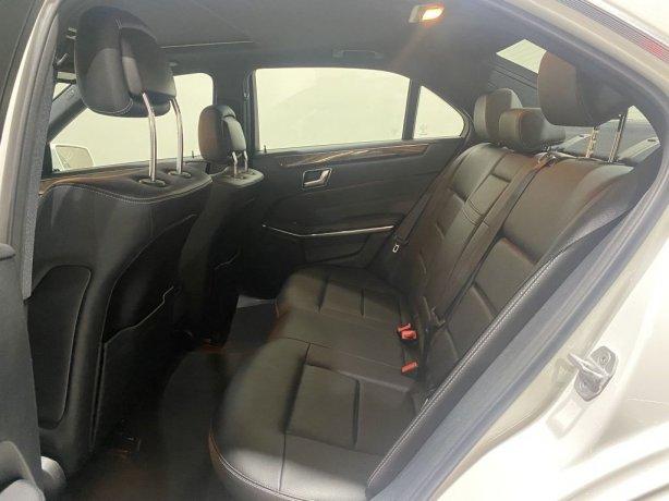 cheap 2016 Mercedes-Benz