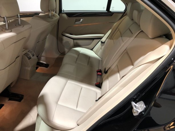 cheap 2015 Mercedes-Benz for sale