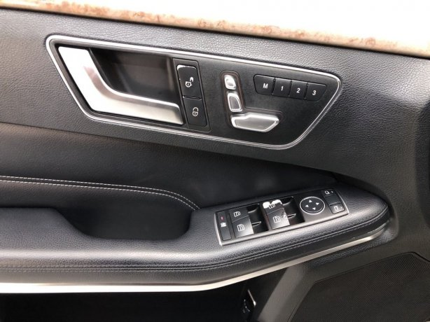 used 2014 Mercedes-Benz