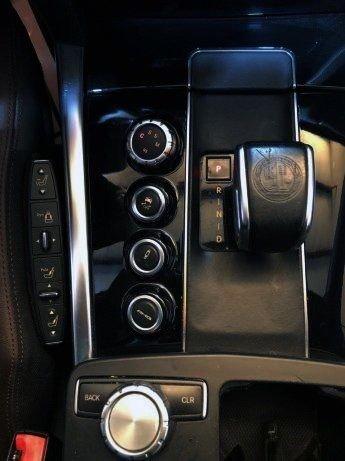 good 2014 Mercedes-Benz E-Class for sale