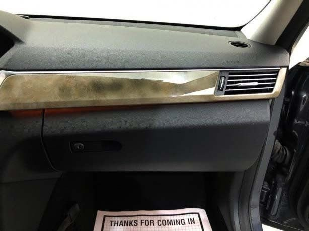 cheap used 2010 Mercedes-Benz E-Class for sale