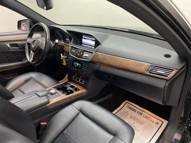 cheap used Mercedes-Benz near me