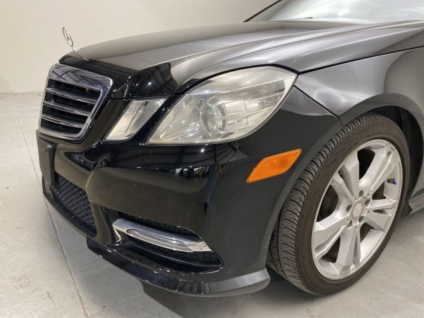 2013 Mercedes-Benz for sale