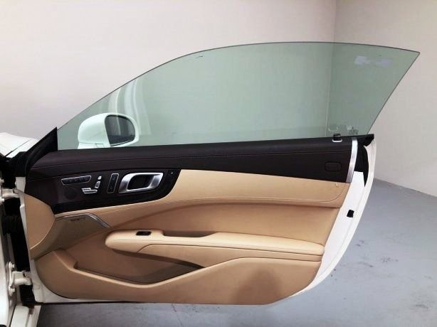 2013 Mercedes-Benz SL-Class for sale near me