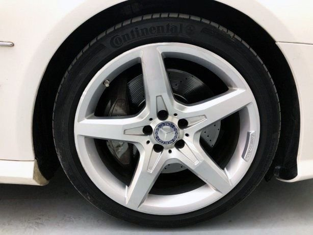 Mercedes-Benz SL-Class for sale best price