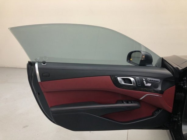 used 2013 Mercedes-Benz