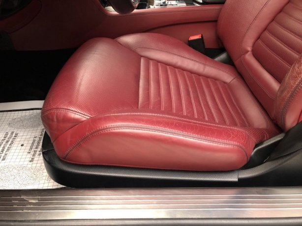 cheap 2013 Mercedes-Benz for sale