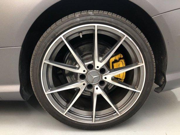 good 2013 Mercedes-Benz SL-Class for sale