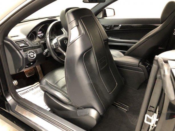 cheap 2013 Mercedes-Benz
