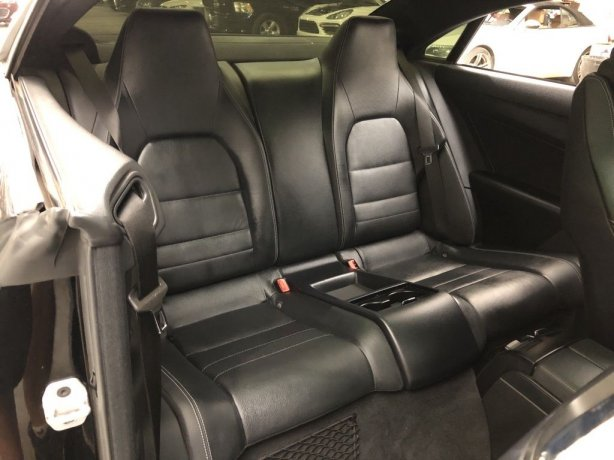 cheap 2013 Mercedes-Benz for sale