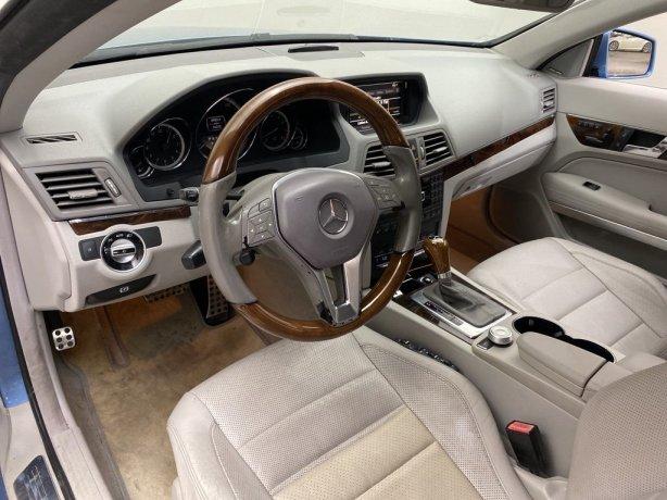 cheap 2012 Mercedes-Benz